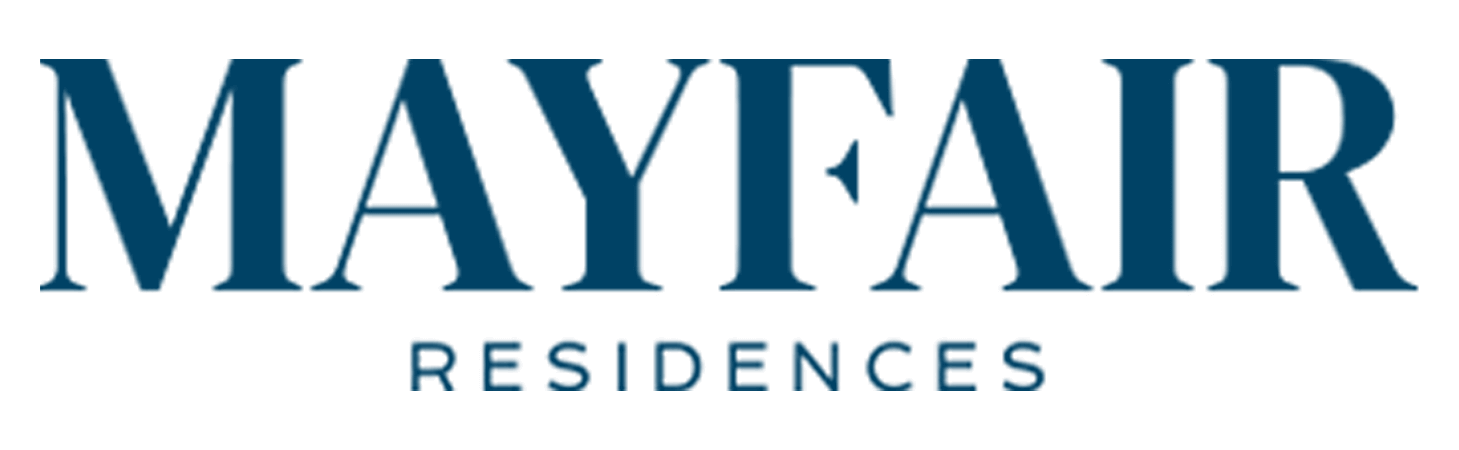 Mayfair Residences Logo
